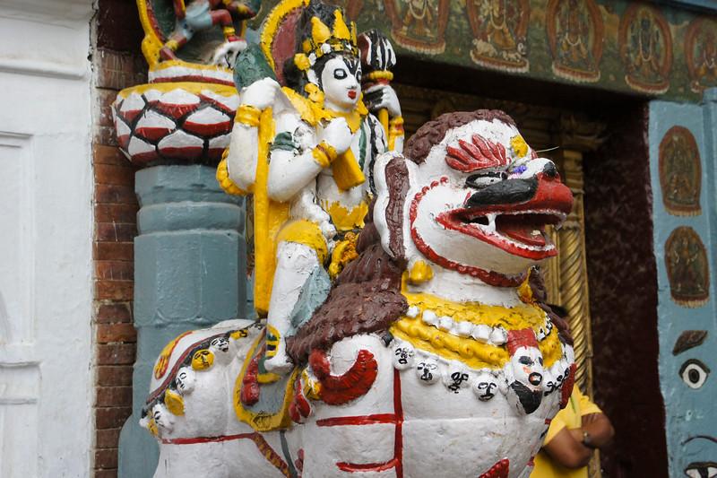 nepal 2011 (377 of 382).jpg