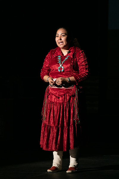 Miss Native Dixie State Pagent-6309.jpg