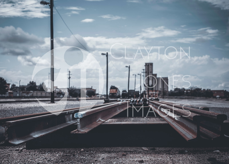 wf_train_4.jpg