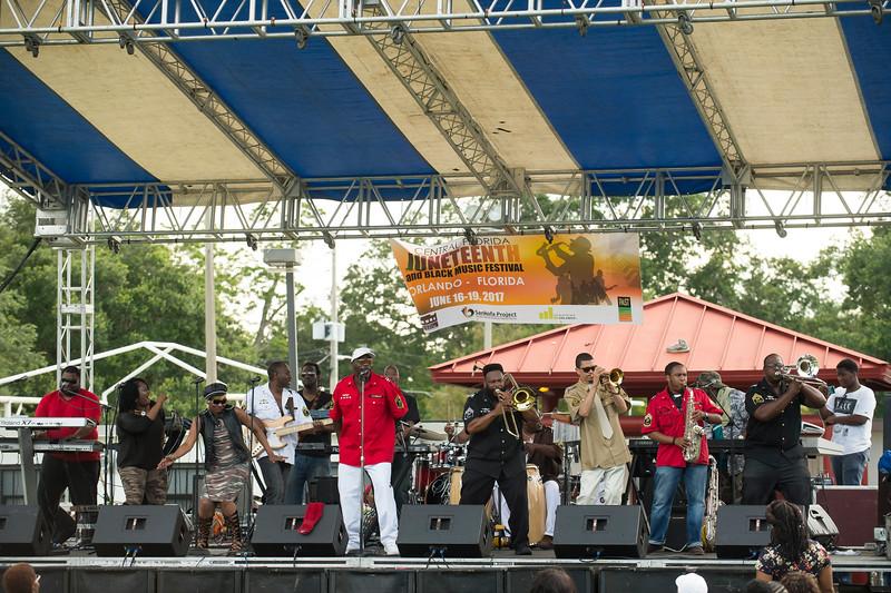 2017 Central Florida Juneteeth Festival  by 106FOTO-208.jpg
