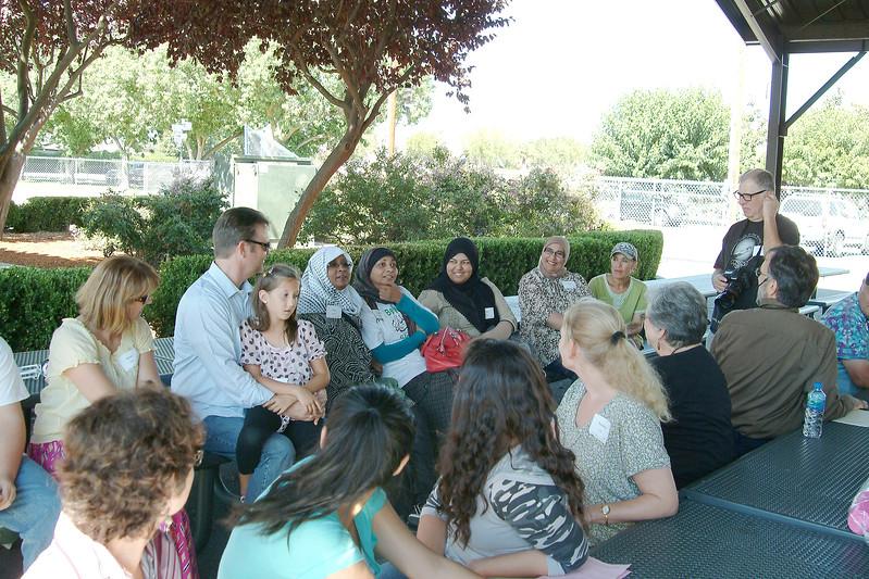 abrahamic-alliance-international-gilroy-2012-08-26_15-16-17-abrahamic-reunion-community-service-ray-hiebert.jpg