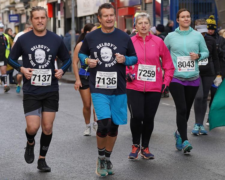 2020 03 01 - Newport Half Marathon 001 (143).JPG