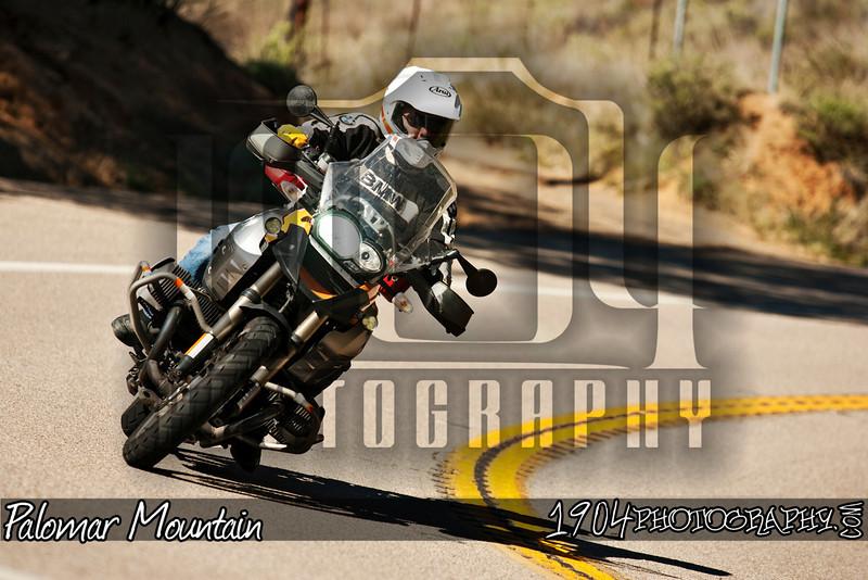 20110212_Palomar Mountain_0586.jpg