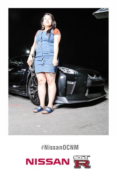 Nissan at OCNM 2047.jpg