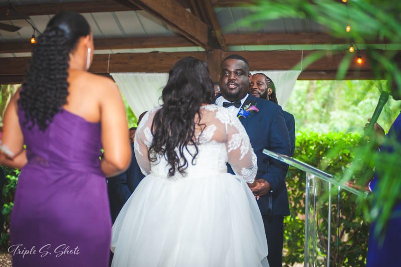 Shepard Wedding Photos-423.JPG