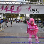 Komen South Florida Race for The Cure