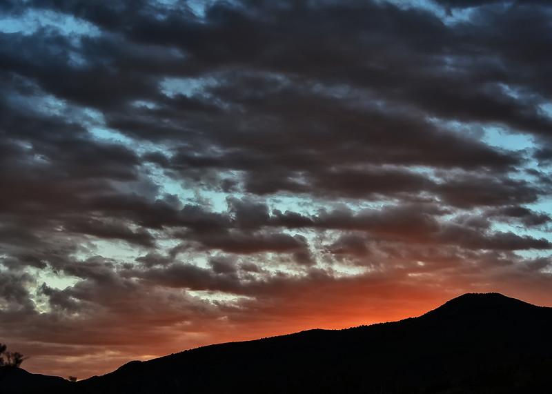 NEA_2896-7x5-Sunrise.jpg