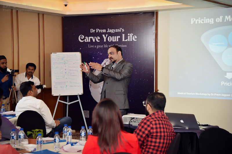 Carve your life Masterclass and MT Workshop by Dr Prem 128.jpeg