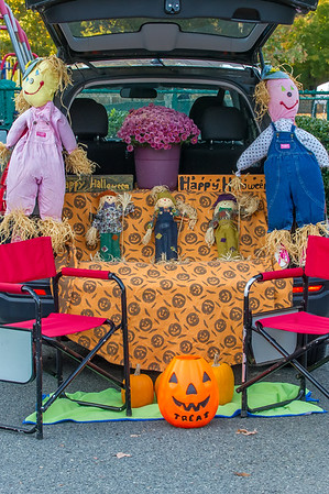 2016-10-29 PRCOC Trunk or Treat