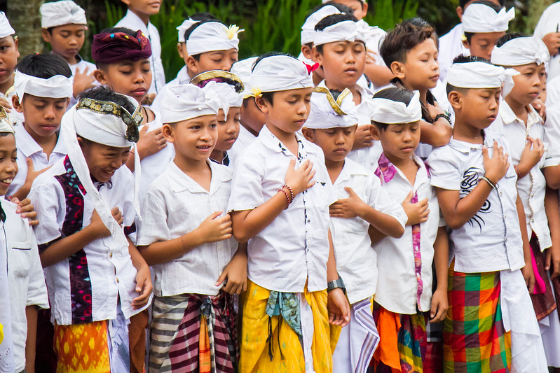 Bali sc1 - 273.jpg