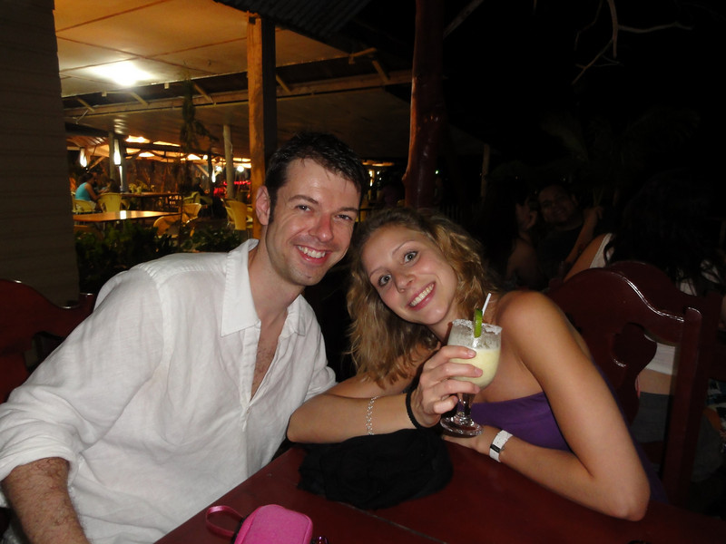 Bocas del Toro Boat Tour 6.jpg