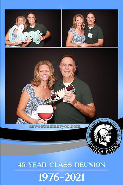 VPHS Reunion, Orange County, Event Photo Booth-396.jpg