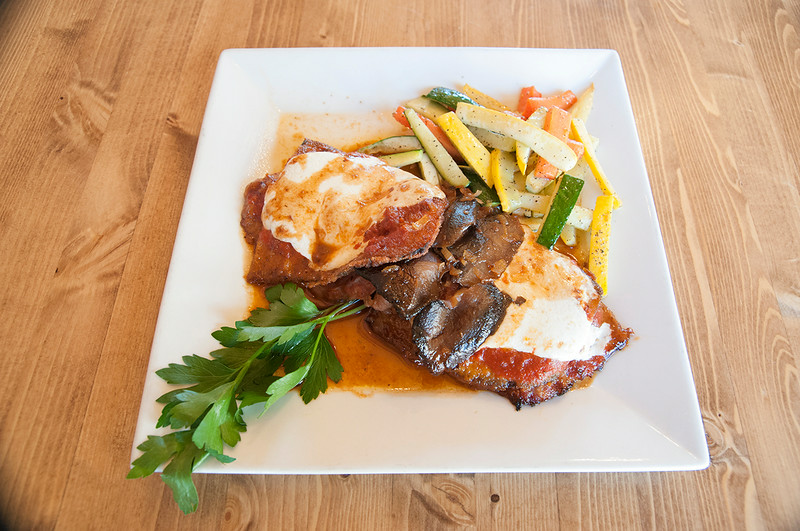 amore_armonk_Veal del Paese.jpg