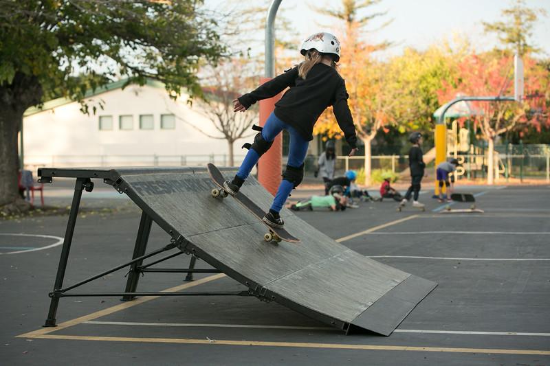 ChristianSkateboardDec2019-159.jpg