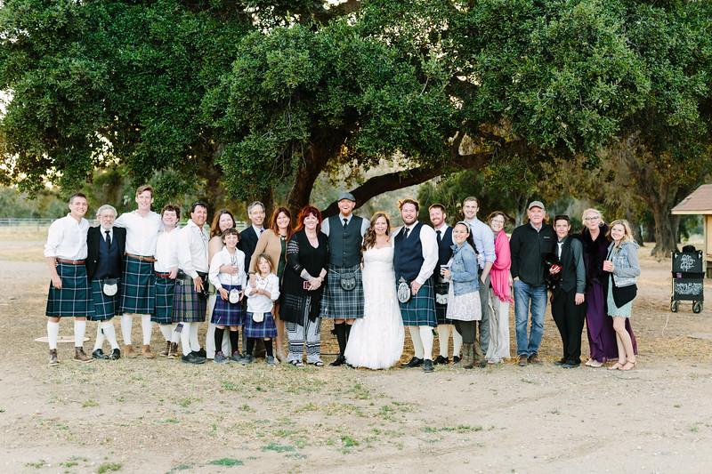 IHeartMYGroom_k&k_Family_128.jpg