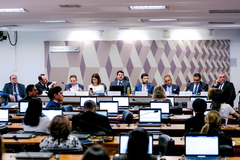 040619 - CCJ - Senador Marcos Do Val_49.jpg