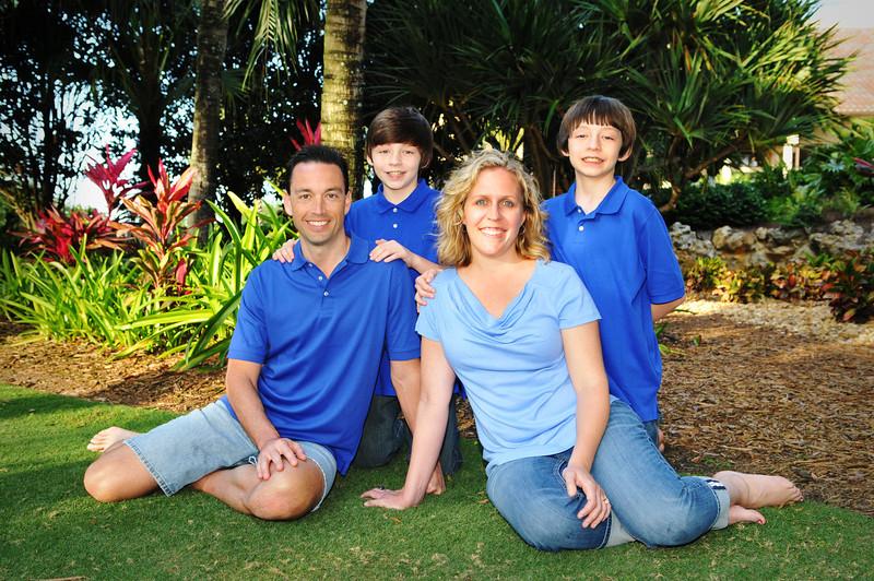 Sue's Grandezza's family Portraits 083.JPG