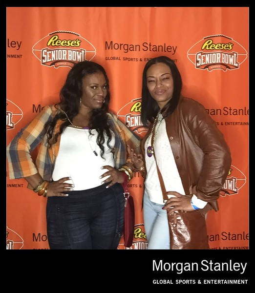 014-2016.01.29_Morgan_Stanley_Senior_Bowl_Party_-_20160129_-_06_23_21.jpg
