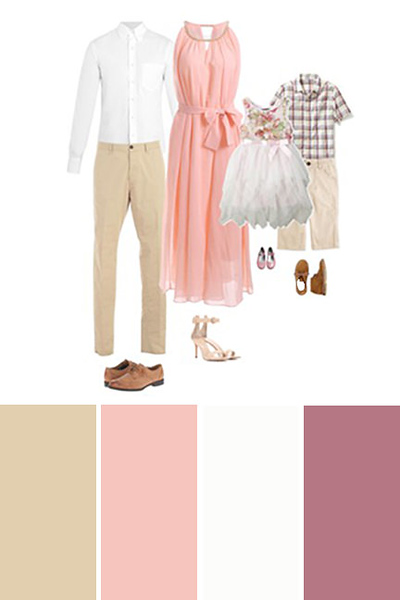 outfit-color-scheme-pink.jpg