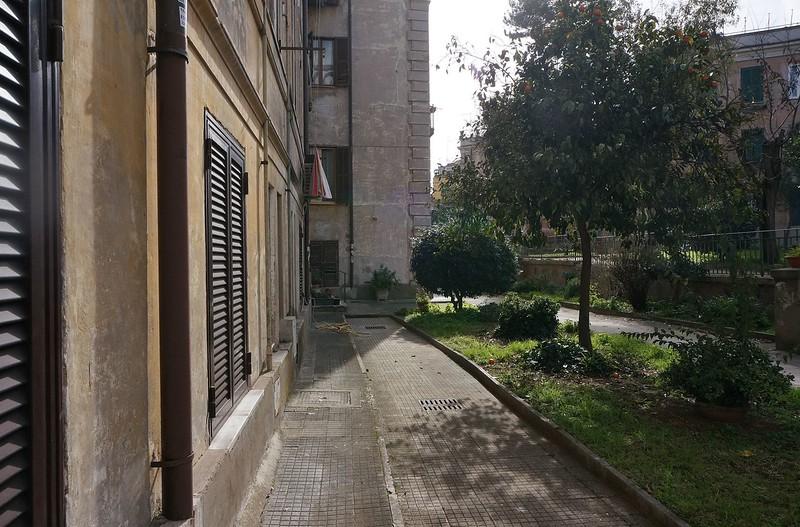Via Cravero B 11.jpg