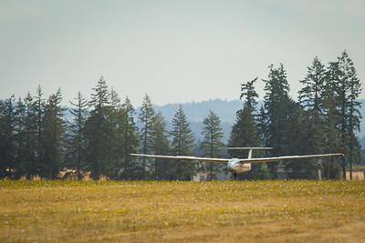 Hillsboro sailplanes 9-9-17