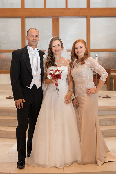 Houston Wedding Photography ~ Janislene and Floyd-1373.jpg