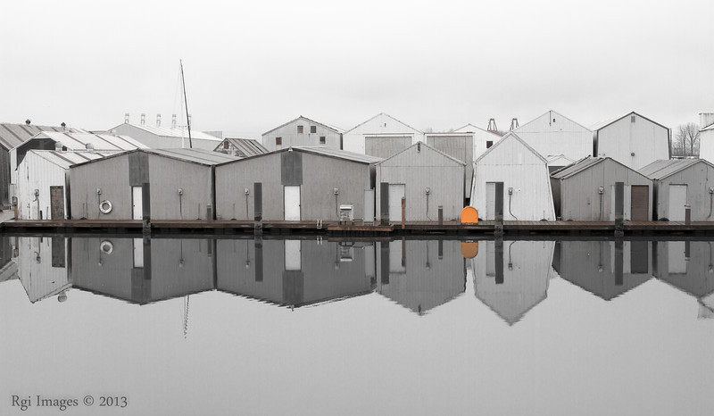 Tacoma_20131221-16.JPG