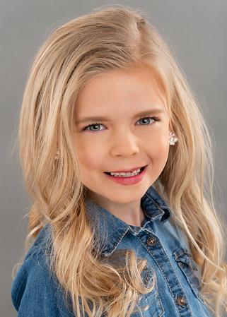 Emily - Jan 2020