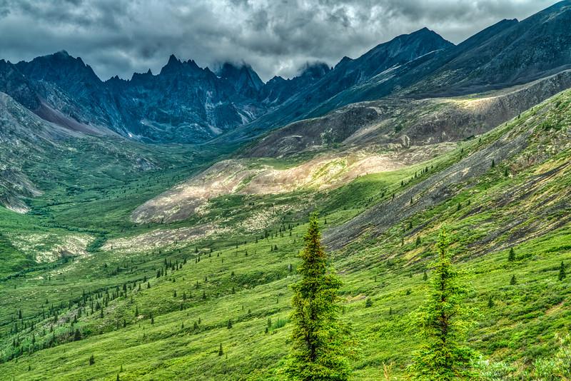 Tombstone Yukon 2019-8.jpg