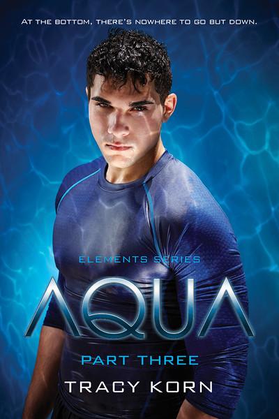 AquaCvr3.jpg