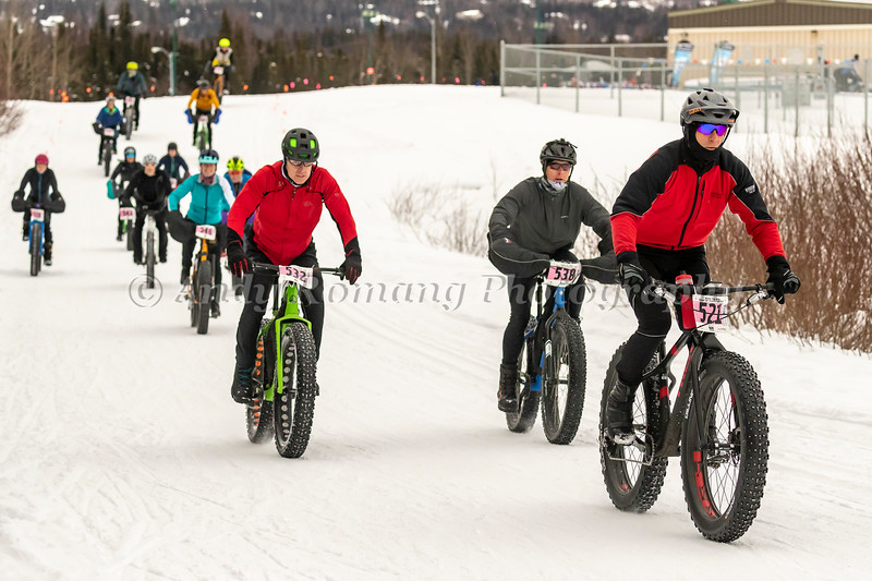 TOA Fat Bike March 08, 2020 0016.JPG