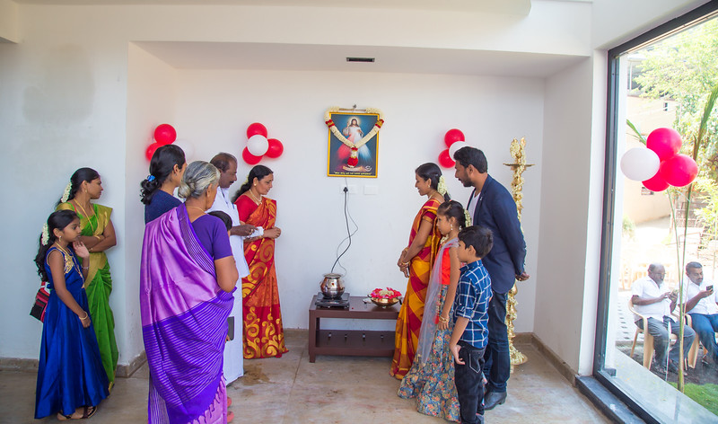 house-warming-ceremony-photography-6.jpg