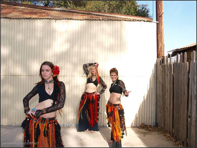 2 Hip Tribal 16.jpg