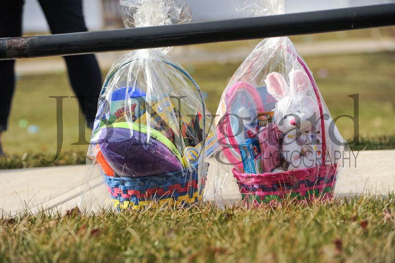 3-24-18 MMH Easter Egg Hunt-48.jpg