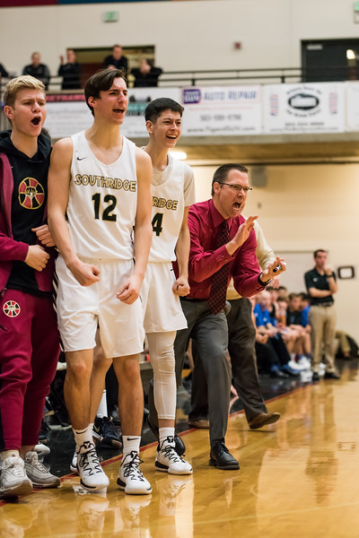 SRHS vs Newberg (223 of 235).jpg