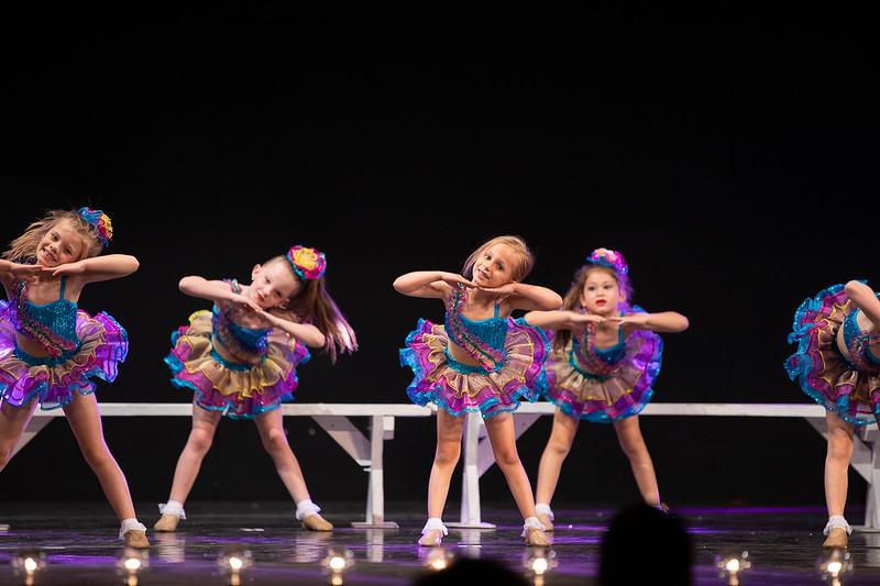 Dance Productions Recital 2019-151.jpg