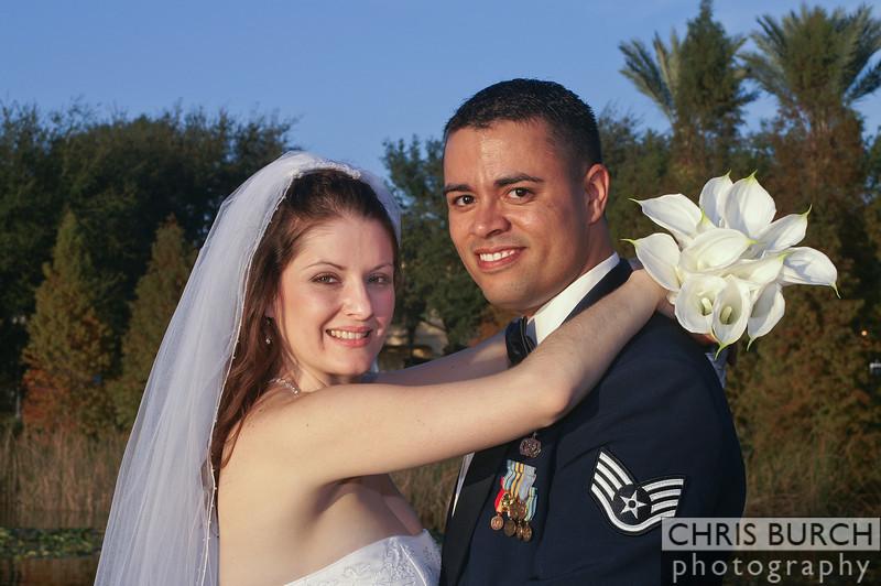 Burch - Wedding-146.jpg