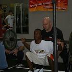 Power Lifting practice meet 072.jpg