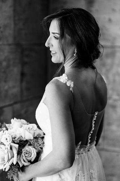 JessicaandRon_Wedding-91-2.jpg