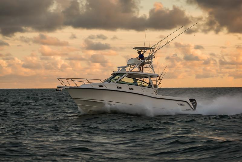 2015-345-Fishing-652.jpg