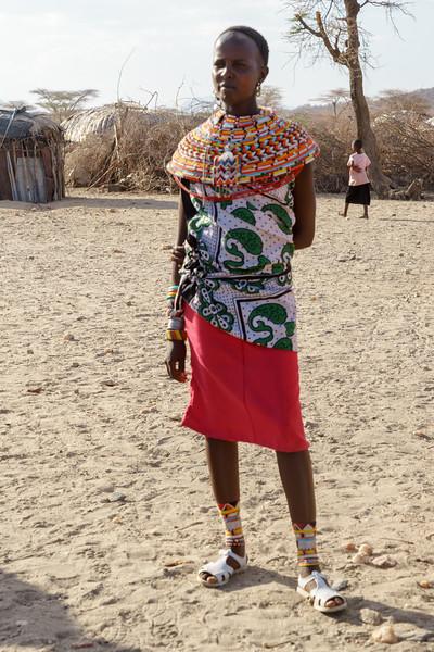 Kenya 2015-01744.jpg