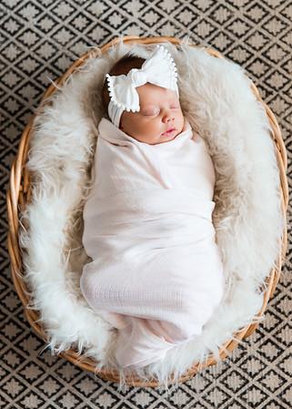 Reese Newborns