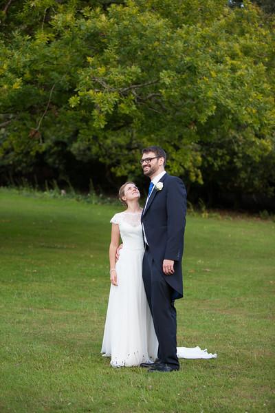 1090-beth_ric_portishead_wedding.jpg