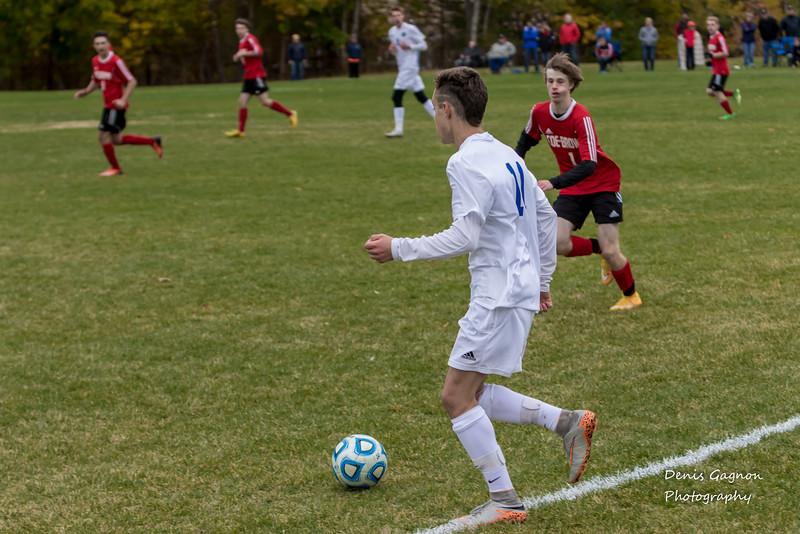 ORHS Boys Soccer SN 102415-2