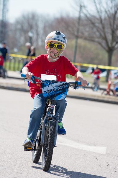 Easton-Kids-Ride-148.jpg