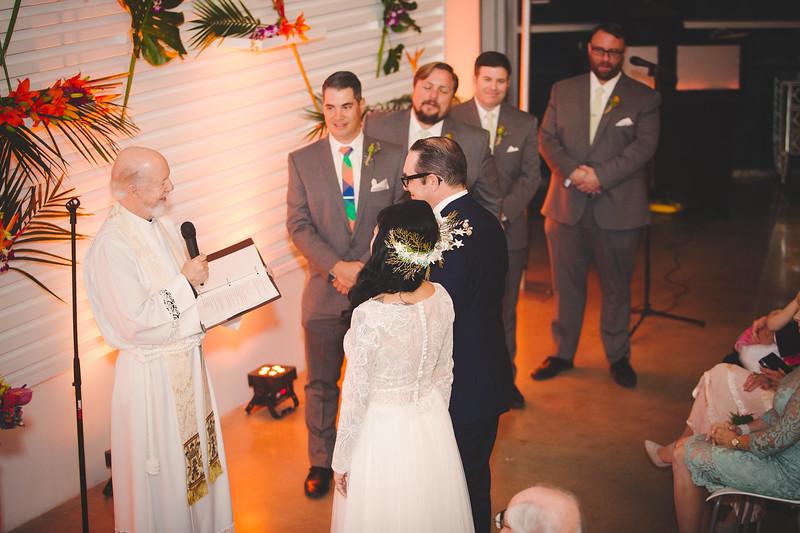 Ceremony (50 of 147).jpg