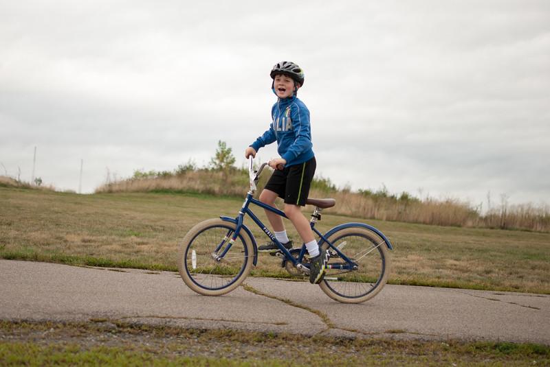 Greater-Boston-Kids-Ride-201.jpg