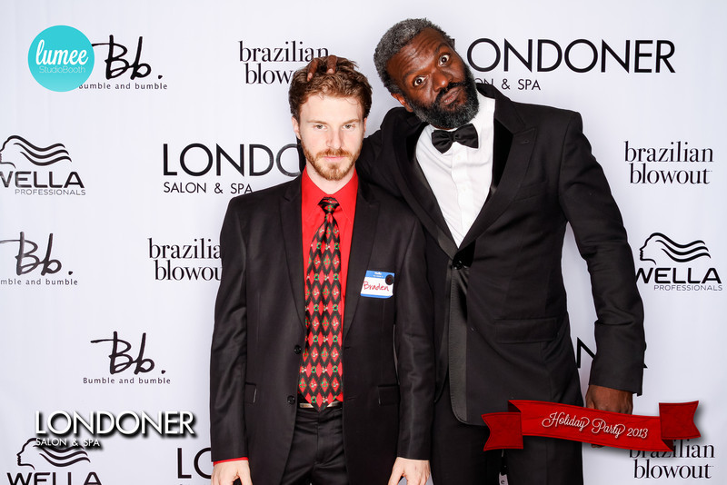Londoner Holiday Party 2013-238.jpg