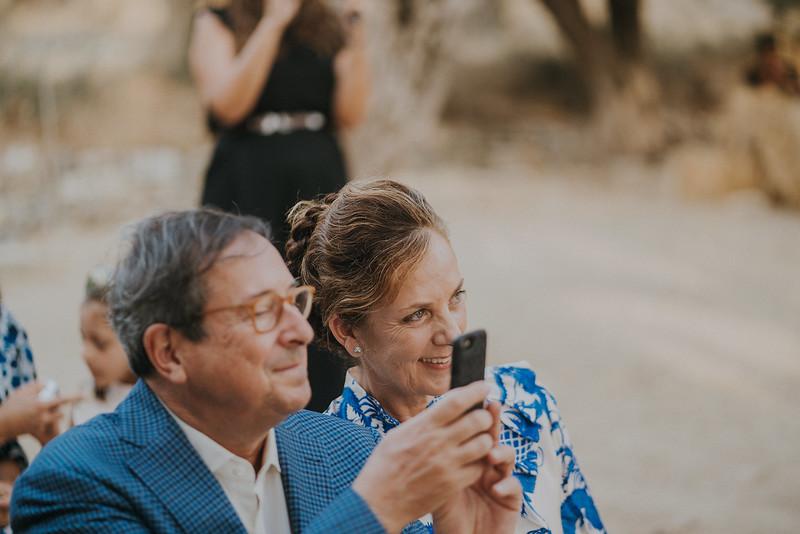 Tu-Nguyen-Destination-Wedding-Photographer-Naxos-Videographer-Claire-Nick-163.jpg