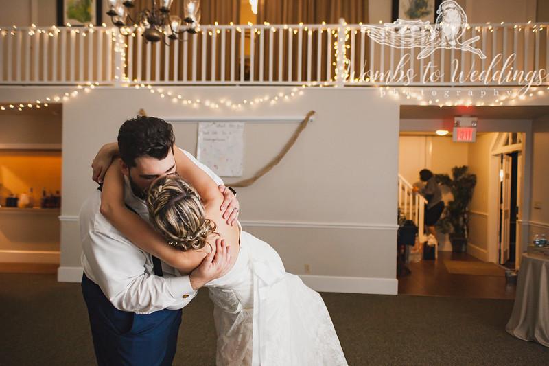 Central FL wedding photographer-5-59.jpg